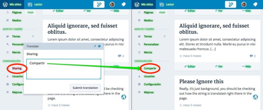 community_translator_before_to_after_emphasis